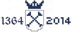 logo jubileuszowe